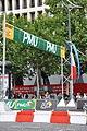 Tour de France 2010, Paris (16).jpg
