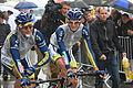 Tour de France 2011 - Lorient - 9530.JPG