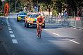 Tour de Pologne (20785951782).jpg
