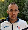 Tour de l'Ain 2014 - Stage 1 - Rémy Di Grégorio.jpg