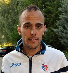 Remy Di Gregorio