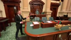 File:Tour of the Parliament of South Australia.webm