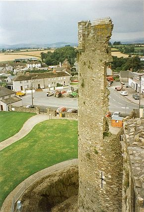 Tower of Ferns Castle.jpg