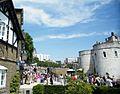 Tower of London - panoramio (27).jpg