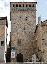 Tower of Lozoya, Segovia.jpg