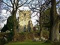 Tower of St Michael, Withyham 2.jpg