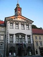 TownHall-Ljubljana.JPG