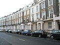 Townhouses in Tachbrook Street - geograph.org.uk - 1557076.jpg