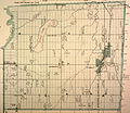 Township of Arran, Bruce County, Ontario, 1880.jpg