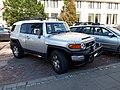 Toyota FJ Cruiser, WAW.jpg