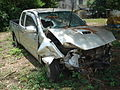 Toyota Hilux crash 2.jpg