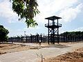 Trại giam Phú Quốc 2.jpg