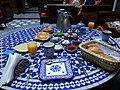 Traditional Moroccan breakfast.jpg