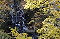Trahlyta Falls (10857910846).jpg