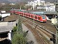 Train in Bad Honnef.jpg