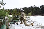 Training exercise with M4A1 rifles 170206-A-EO786-048.jpg