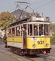 Tram-union-937-dresden (cropped1).jpg