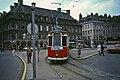 Tram Lille place du Théatre 1.jpg