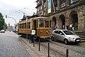 Trams de Porto (Portugal) (5754074250).jpg