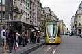 Tramway de Reims - IMG 2302.jpg