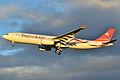 TransAsia Airbus A330 - F-WWCX - MSN 1357 (10332182913).jpg