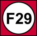 TransMilenio F29.png