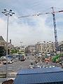 Travaux-forum-des-Halles-2013-26.jpg