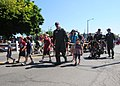 Traverse City Cherry Festival Parade DVIDS1096948.jpg