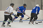 Travis Jets Hockey team 121118-F-RU983-009.jpg