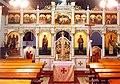 Trebisov monastyr ikonostas 1999.jpg