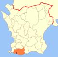 Trelleborg Municipality.png