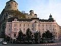 Trenčín, hotel Tatra.jpg