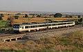 Tren en Ciempozuelos hacia Aranjuez. IMG 0468 (8222972115).jpg