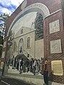 Trenton historic buildings- monuments (29274803323).jpg