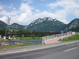 By Achernar.sk (Own work) [CC0 (creativecommons.org/publicdomain/zero/1.0/deed.en)], via Wikimedia Commons