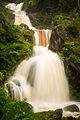 Triberger Wasserfälle (14852974092).jpg