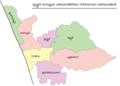 Trichur-Assembly-Segments-ml-png.png