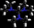 Tris(dimethylamino)methane-3D-sticks-by-AHRLS-2012.png