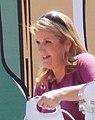 Trisha Yearwood 2010.jpg
