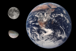 Triton Earth Moon Comparison.png