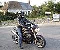 Triumph 1050 Speed Triple black.jpg