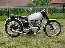 Triumph Motorcycle Dealers Long Island Ny