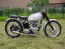 Ducati Motorcycle Dealers Nz