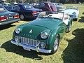 Triumph TR3A (14990774880).jpg