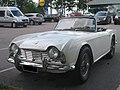 Triumph TR4 1962 (4).jpg