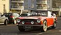 Triumph TR6 (8113817056).jpg