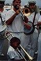 TromboneShortyCarlsbergFestBanjo.jpg