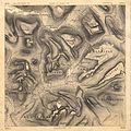 Tromskrokeringer Rektangel-mil; 14-5; 14-6; 14-9; 14-10, 1870.jpg