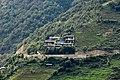 Trongsa, central Bhutan (9).jpg