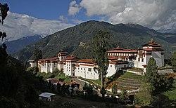 Trongsa-Dzong-120-2015-gje.jpg